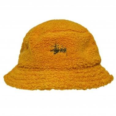 Bucket Hats Stussy 826b820c12f3