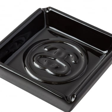 SS Link Ashtray