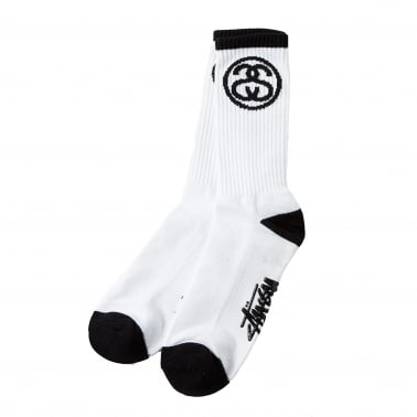 SS Link Sock