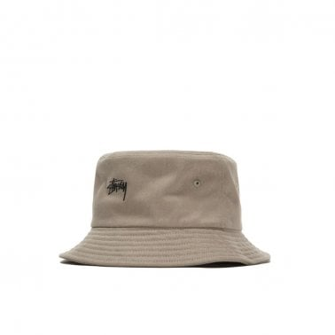 Stock Bucket Hat. Stussy Stock Bucket Hat b5ee4f80901
