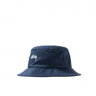 64951d3d9b1 Stock Bucket Hat