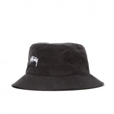 1733169e21c Bucket Hats Bucket Hats