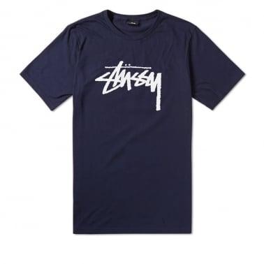 Stock T-Shirt