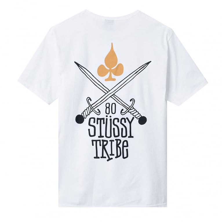 Stussy Swords T-shirt