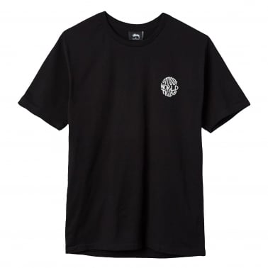 SWT Globe T-Shirt