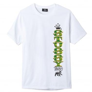 Tribe T-shirt