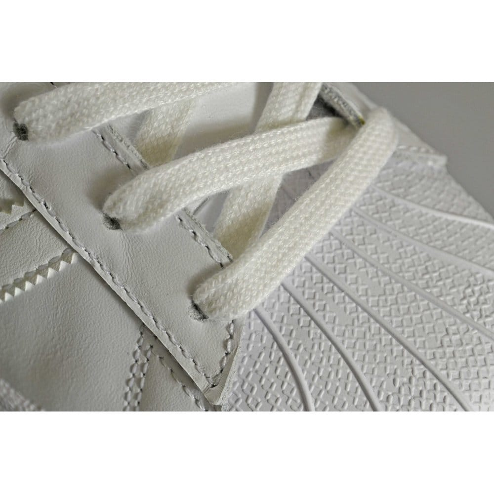 jujuz Buy Adidas Originals Superstar Foundation Juniors - White