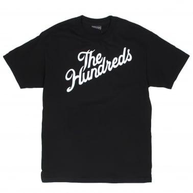 Forever Slant T-shirt