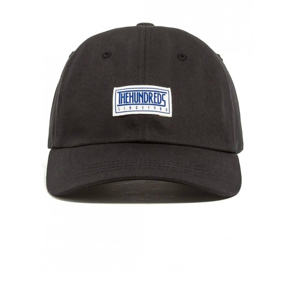 d7954ff2 Mills Dad Hat