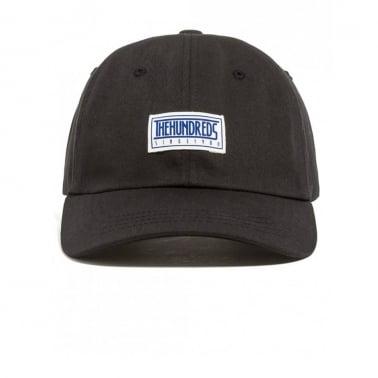 Mills Dad Hat