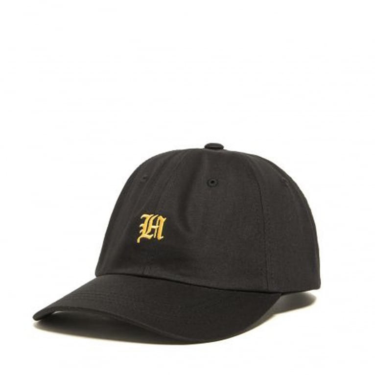 The Hundreds Oldie Strapback