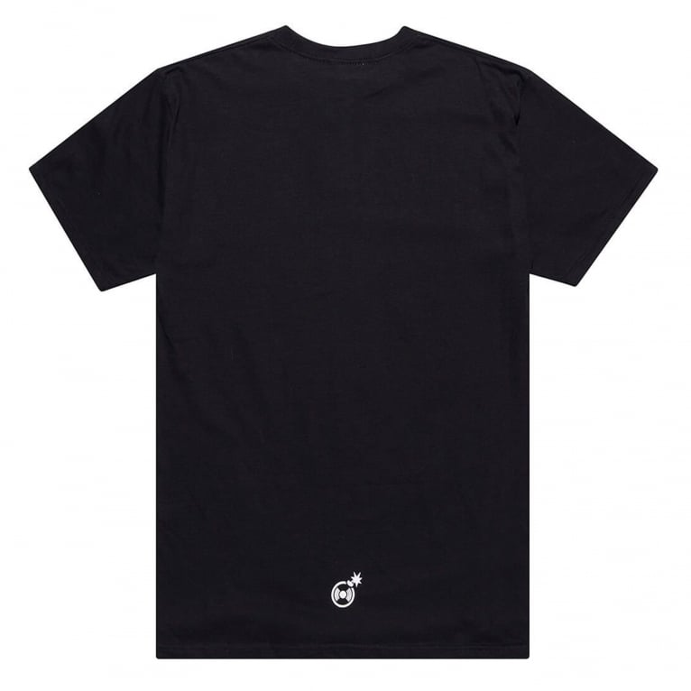 The Hundreds Prodigy T-Shirt