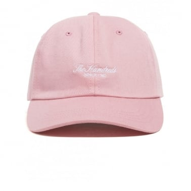 Rich Dad Hat