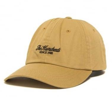 Rich Dad Hat
