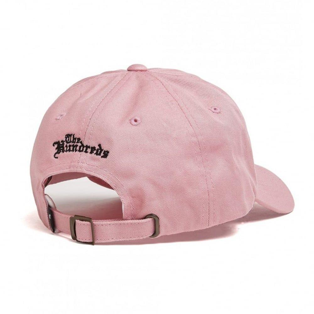 b5c5fc8b8a1 clearance generic hundreds rose embroidery baseball cap hip hop hat blue  8ced7 2d5ee  shop buy the hundreds rose cap the hundreds natterjacks 89fd3  d1078