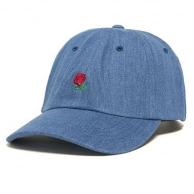 The Rose Cap