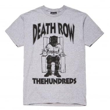 Death Row Classic T-Shirt