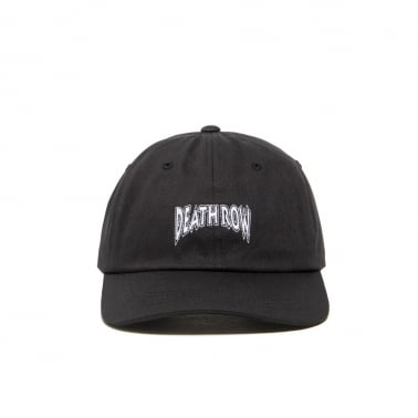 Death Row Dat Hat