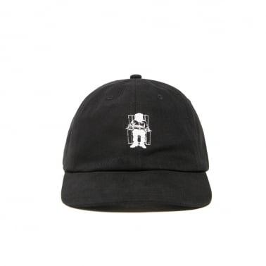 Executioner Dad Hat