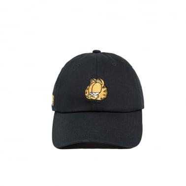 x Garfield Mood Dad Hat