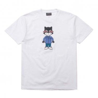 91a2369d18b9 The Hundreds | Adam Bomb |T-Shirts|Sweatshirts| Natterjacks