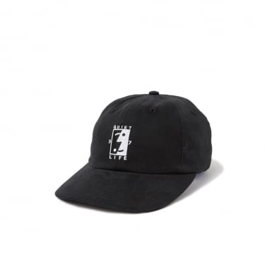 Finder Polo Hat