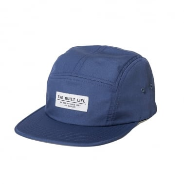 Foundation 5 Panel