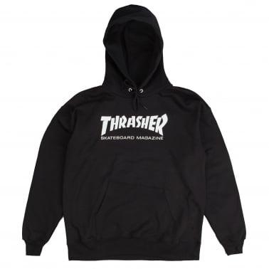 Hood - Black