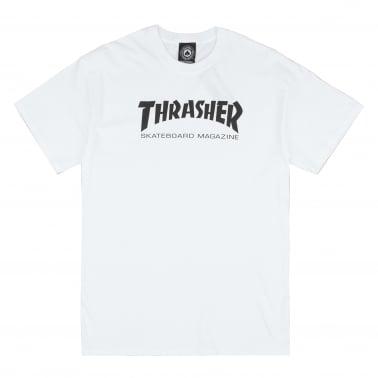 Thrasher Logo T-shirt