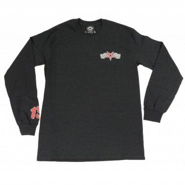 fb3a290da80d Thrasher Magazine | T-Shirts & Hoodies | Natterjacks