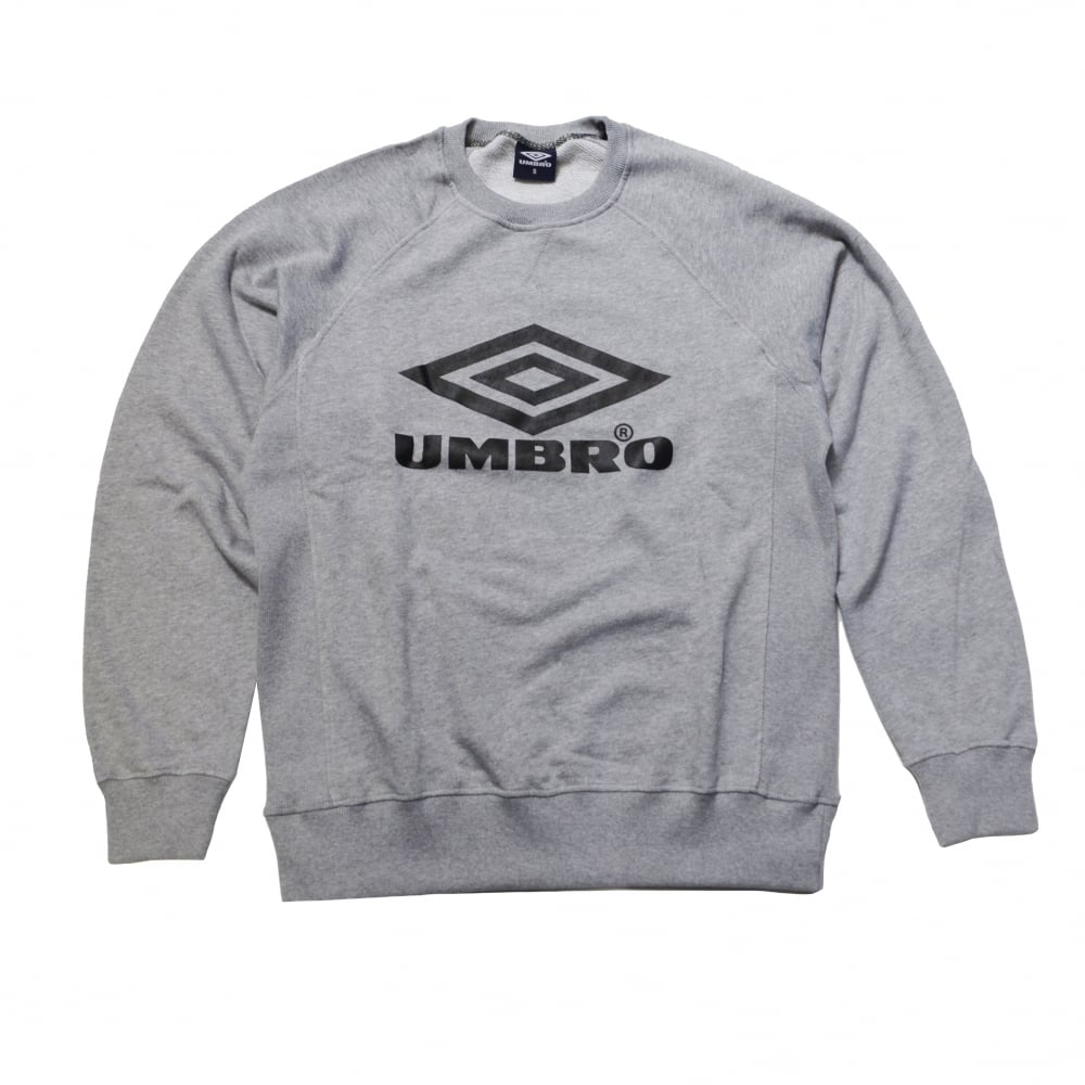 Buy Clothes Umbro pictures trends