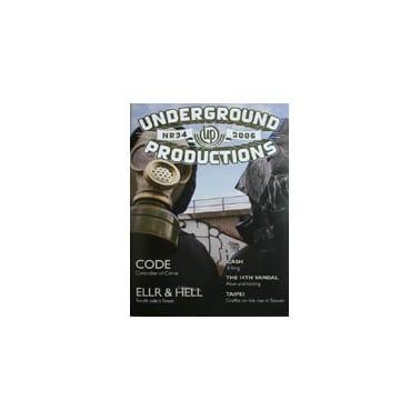 Underground Ug Product.#34