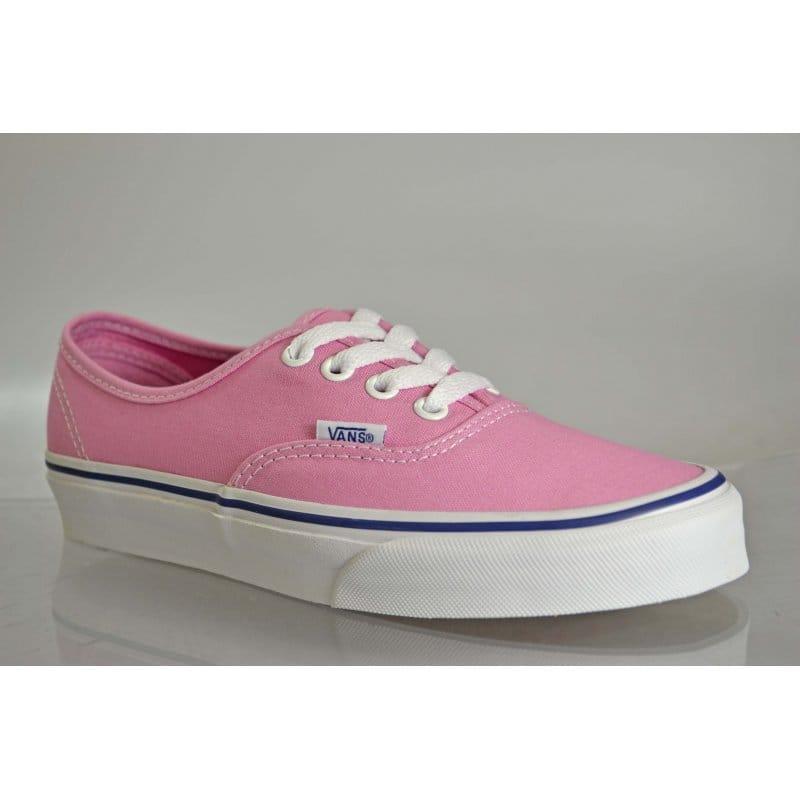 372848427bee Vans Authentic Prism Pink
