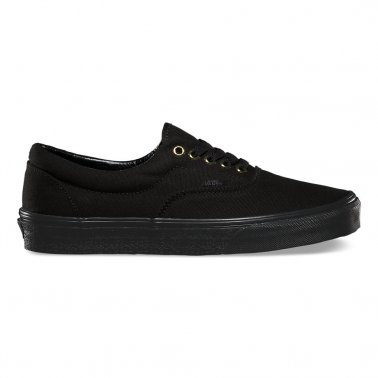 Era Gold Mono Black