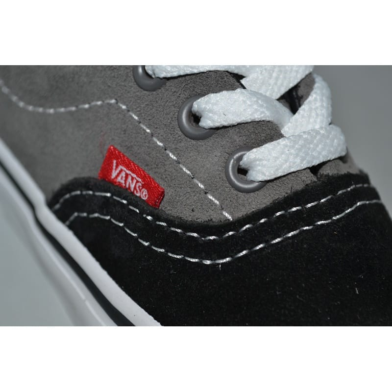 vans era pewter > OFF51% Discounts
