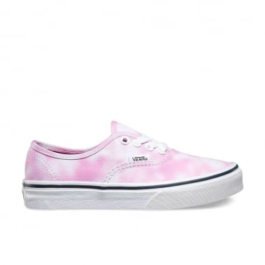 Kids Tie Dye Authentic