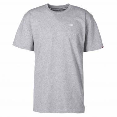 9d4527ab75 Left Chest Logo T-Shirt