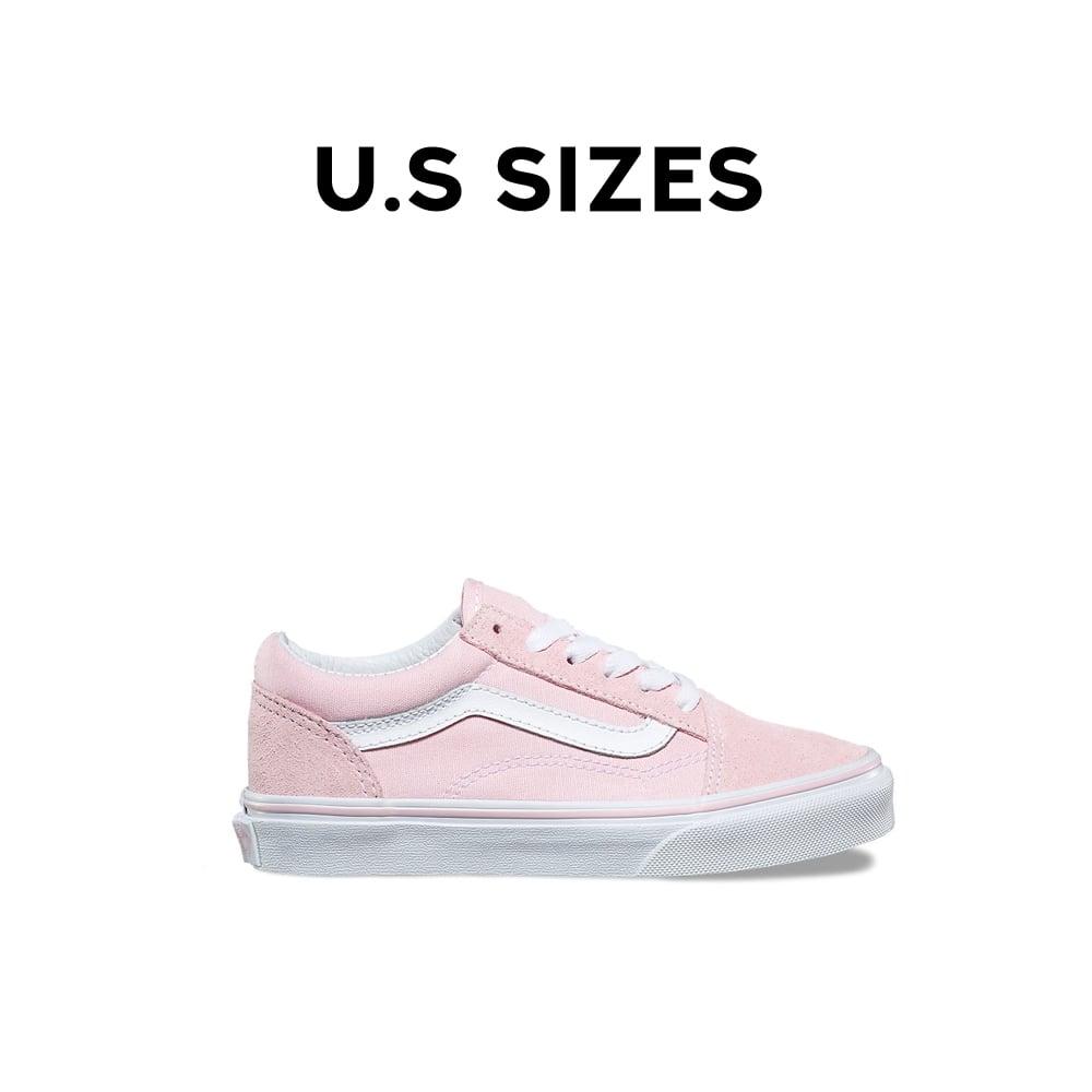 0b0ece7b02 Buy pink vans suede   OFF69% Discounts