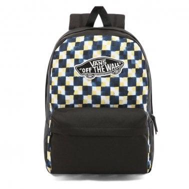 4592fa43eb4 Realm Backpack - Yolk Stencil