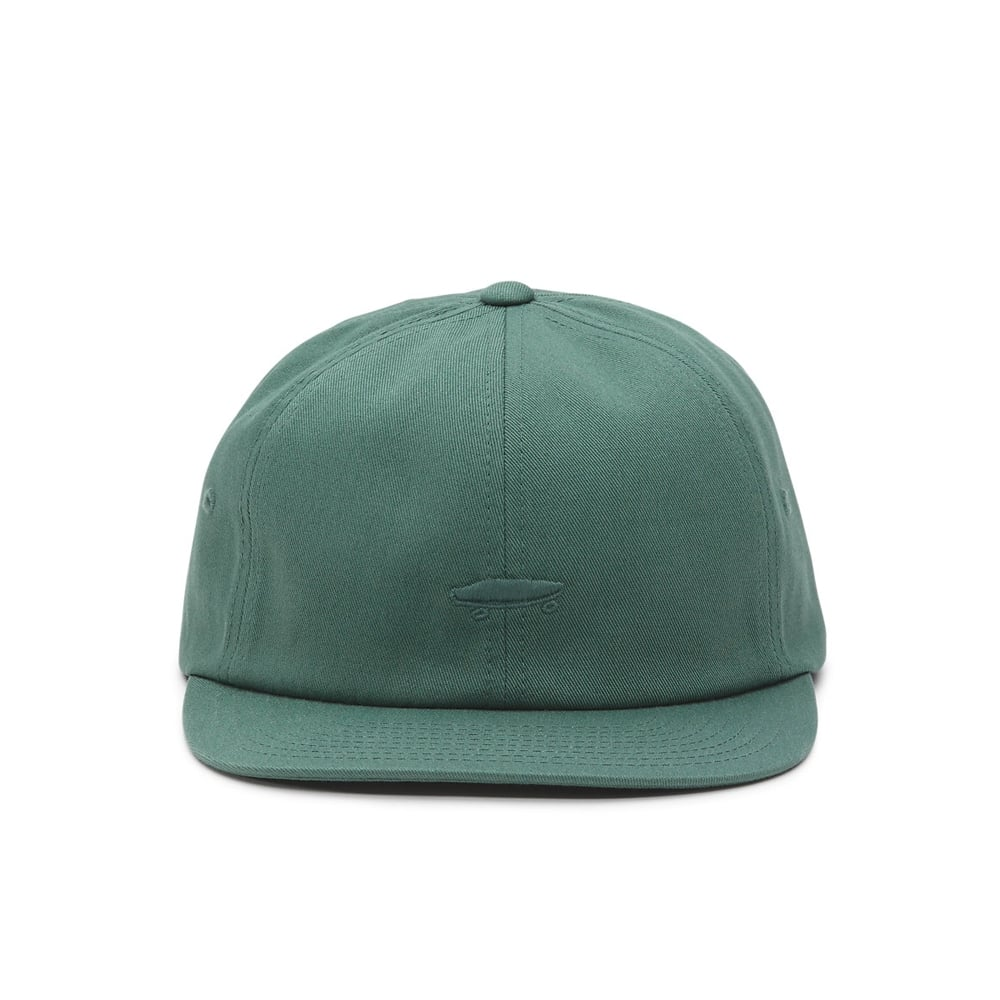 Vans Salton II Hat  b287d03dd8e
