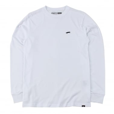 Skate Long Sleeve T-Shirt