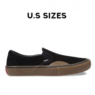 43c0a0aa8944 Sneakers Trainers Page 7 of 41