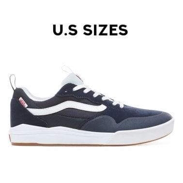 Vans Era Pro | Footwear | Natterjacks