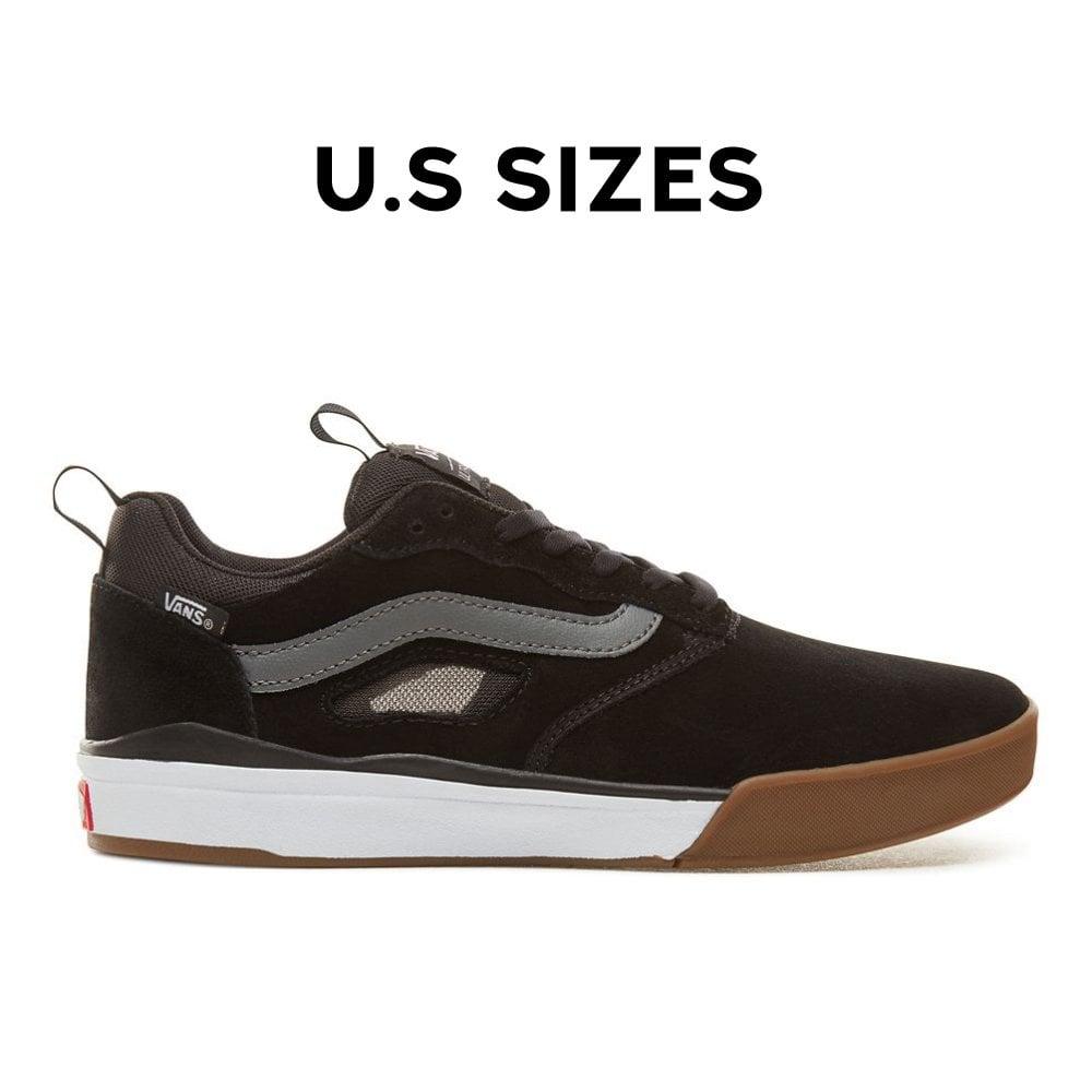 Vans Ultrarange Pro | Footwear
