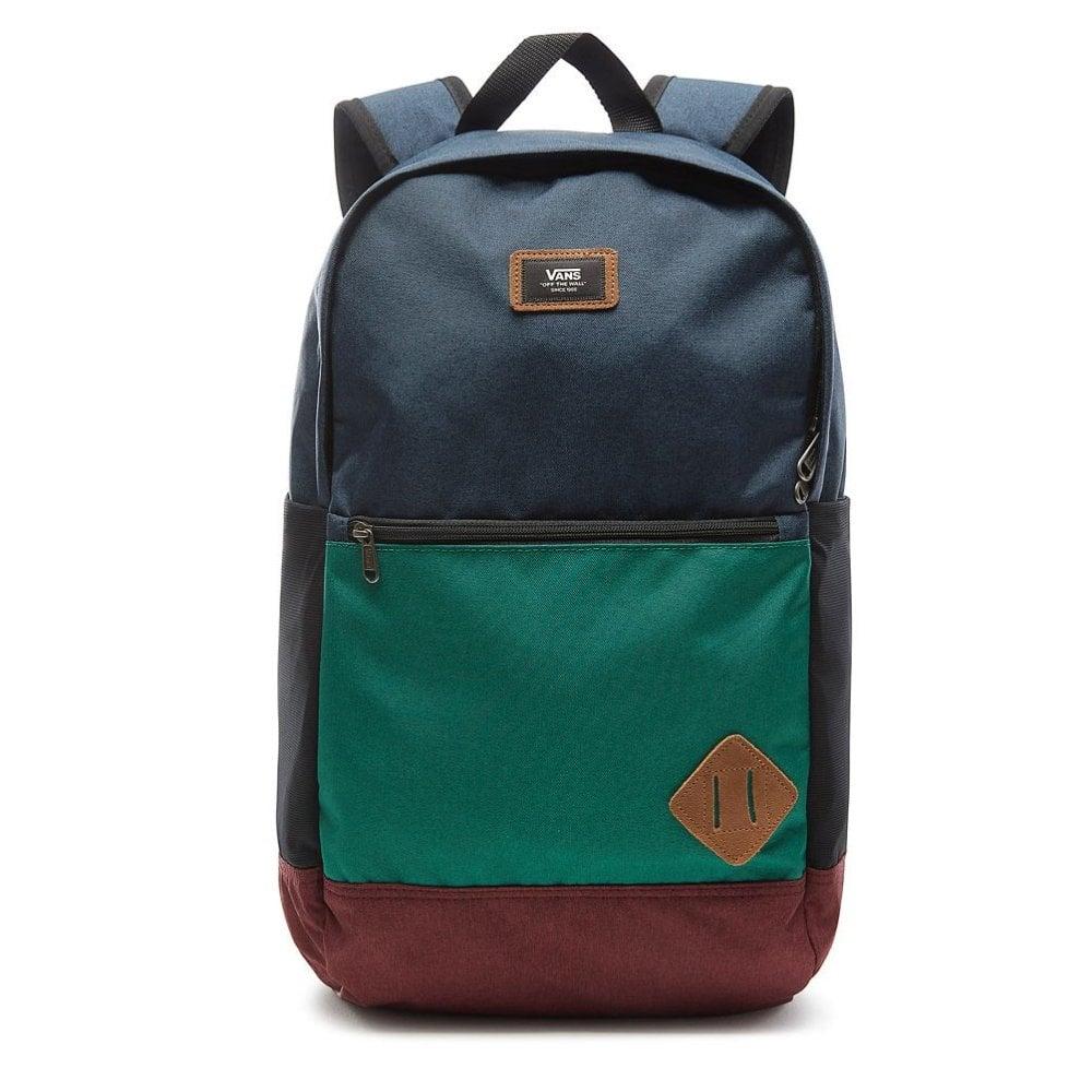e3208aa3 Vans Van Doren 3 Backpack   Accessories   Natterjacks.
