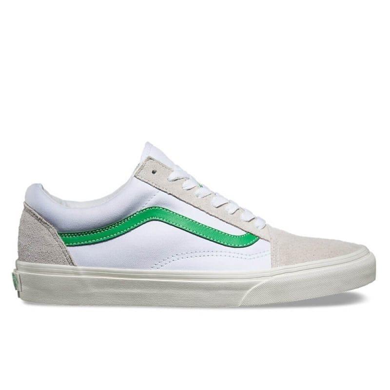 Vans Mens Running Shoes