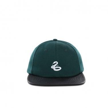 ffb2737e71c8bf Caps | Hats & Snapbacks | Huf | Obey | Stussy | Natterjacks
