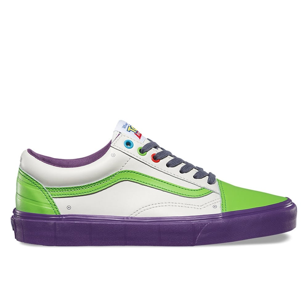 Nike Toy Story Shoes For Sale