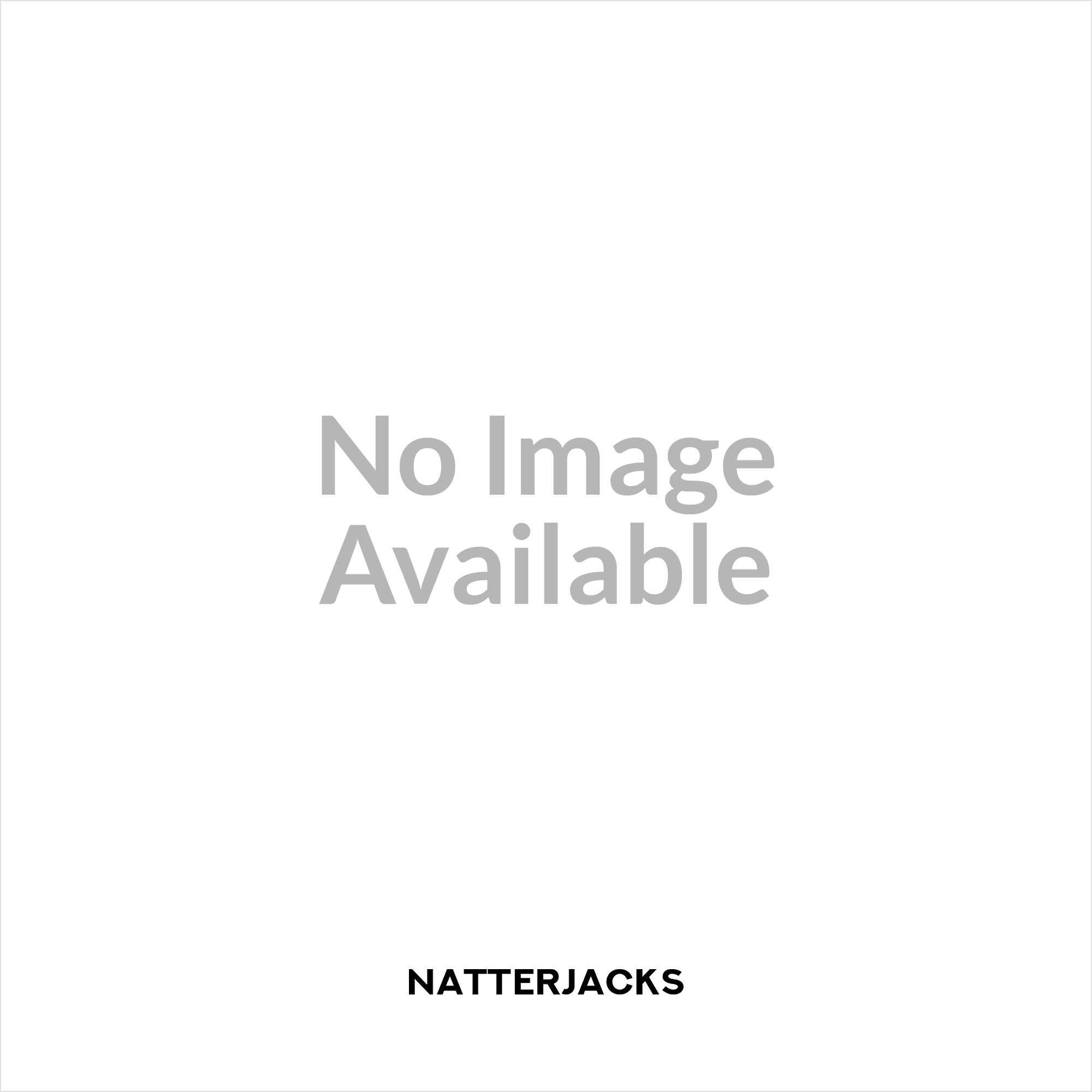 Colourblock Crewneck Swetshirt - Dark Grey/Red