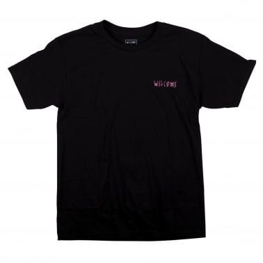 Latin Talisman T-Shirt